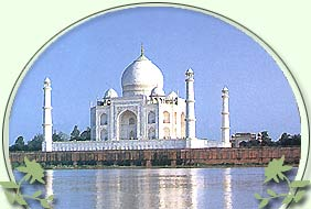 Agra Travel Vacations,  Agra Travel Agents, Agra Travel  & Tours